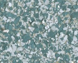 Altro-Resins-Mosaic-Forties