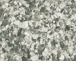 Altro-Resins-Mosaic-Isobar