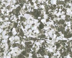 Altro-Resins-Mosaic-Mist