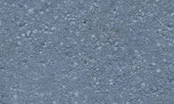 Altro-Screed-Blue-Basalt
