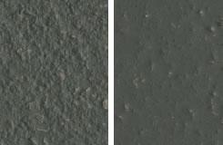 Heavy Duty Flooring Dark Grey