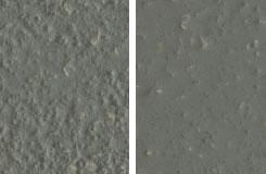 Heavy Duty Flooring Mid Grey