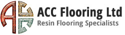 ACC Flooring Ltd Logo
