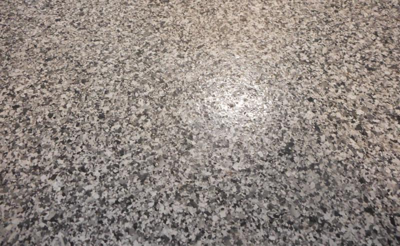 ferfa type 4 epoxy resin flooring specialists