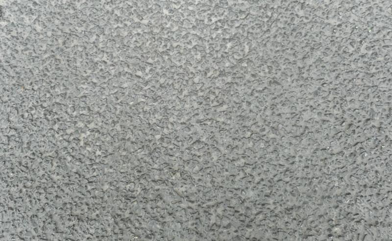 industrial resin flooring concrete repairs yorkshire