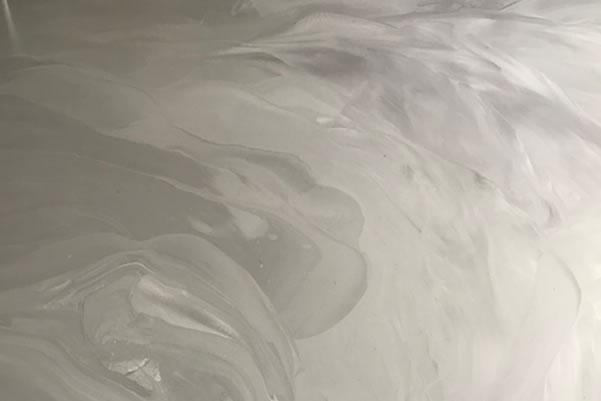 specialist floor coverings in grey