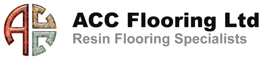 ACC Flooring Logo